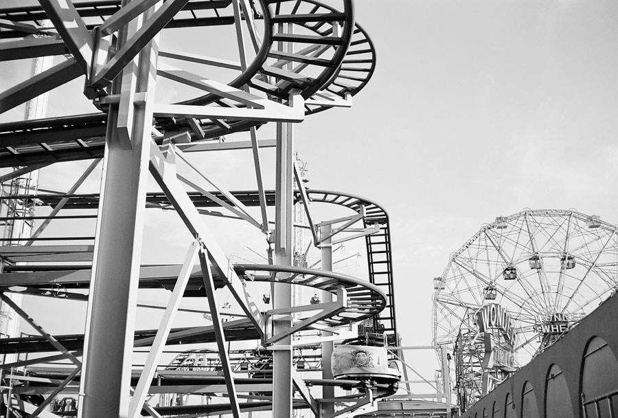 wonderwheel_ryanheywood